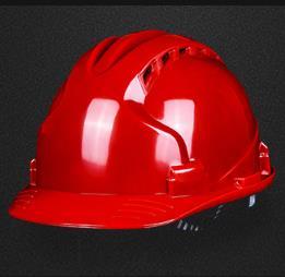 图片 abs安全帽