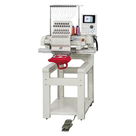 图片 TMBR-SC系列-单头刺绣机