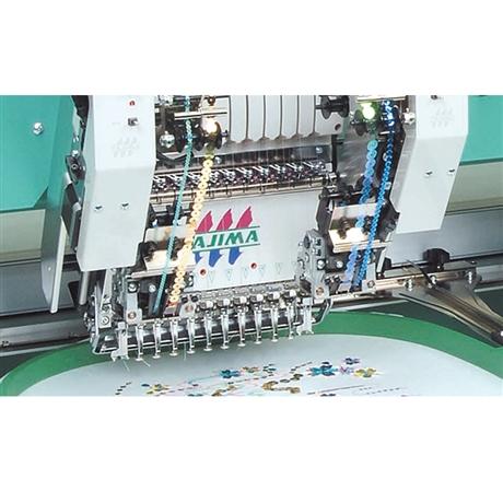 图片 智能换色珠片绣装置ESQ-C