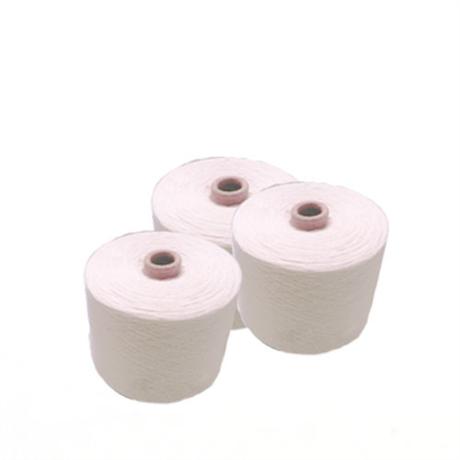 图片 白色1.5kg/个涤纶线 电脑绣花机刺绣底线