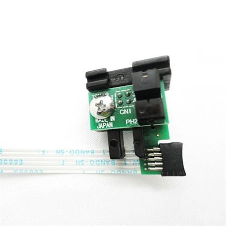 图片 TC感应器基板0J2602300A23断线感应器