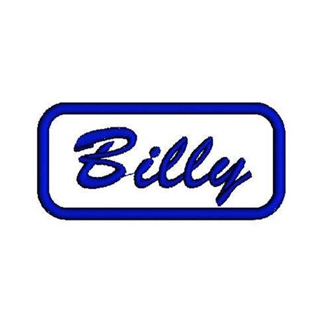 图片 Billy版带花样-刺绣设计-DST