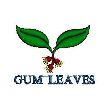 图片 GUM   LEAVES 版带花样-刺绣设计-PEC