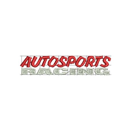 图片 Auto Sports版带花样-刺绣设计-JEF