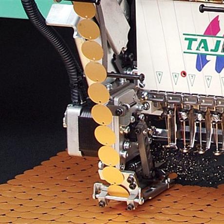 图片 高速珠片绣装置(2-22mm)