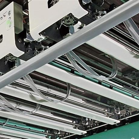 图片 自动换底线装置(UBCII)