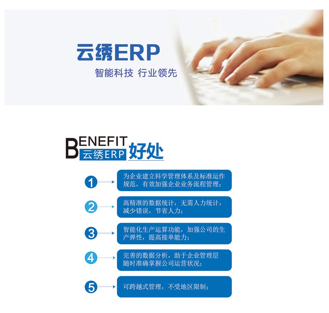 ERP产品详情-01_02.png