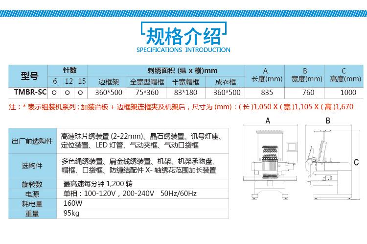 TMBR-SC系列产品详情-新-01_06.jpg