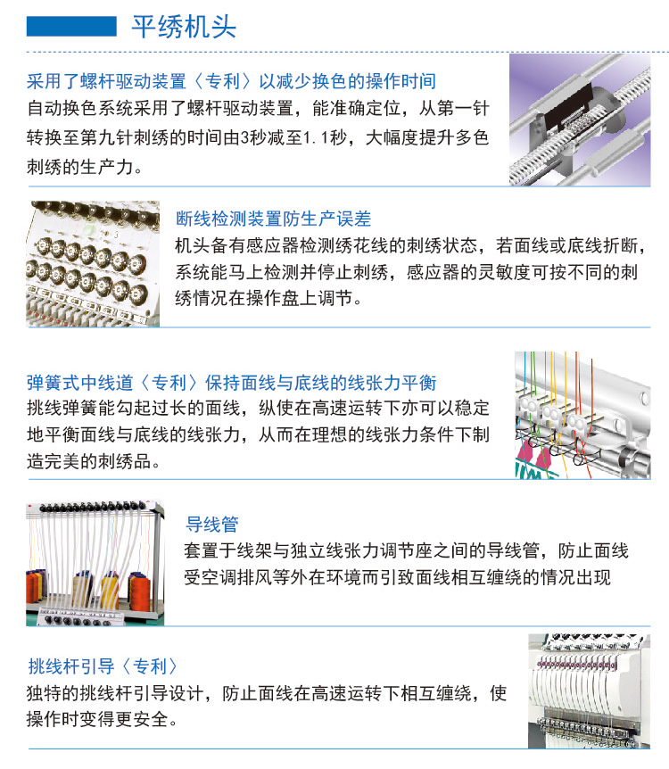 TCMX系列绣花机产品详情-新-01_04.jpg