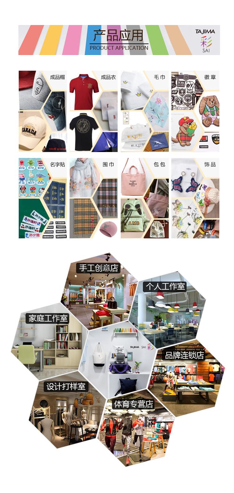 产品应用.jpg